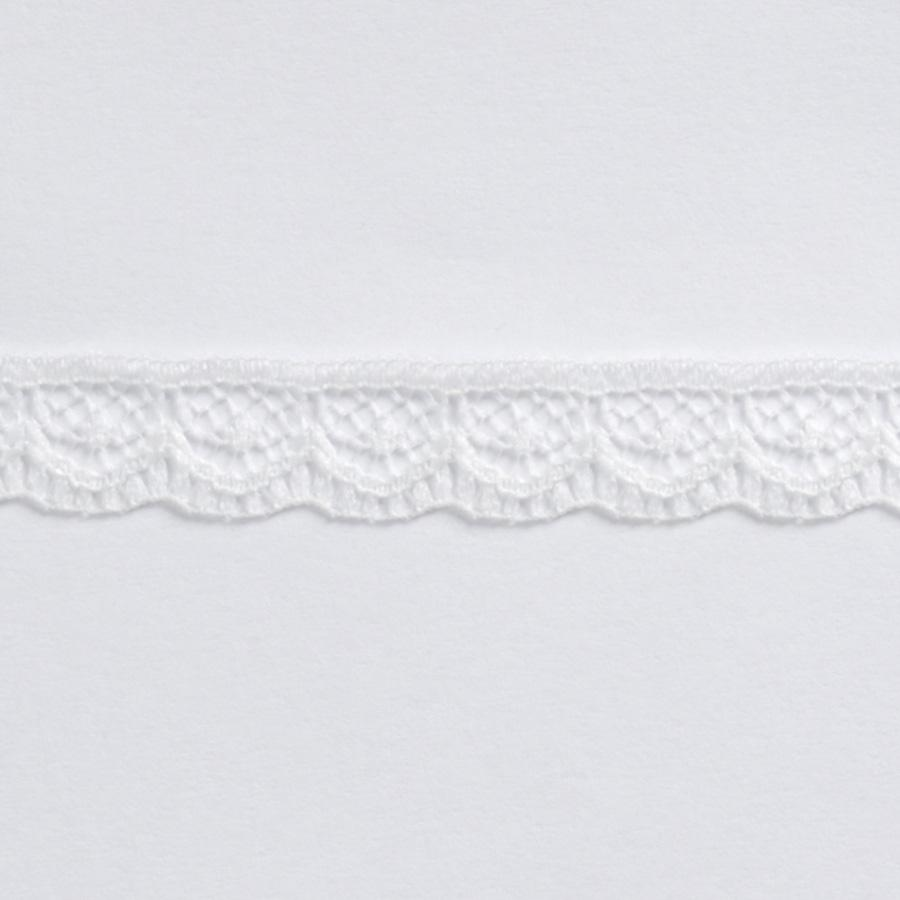 lace ribbon trim Gallery