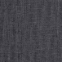 Acetex Faux Linen Sunrise Dark Grey - Discount Designer ...
