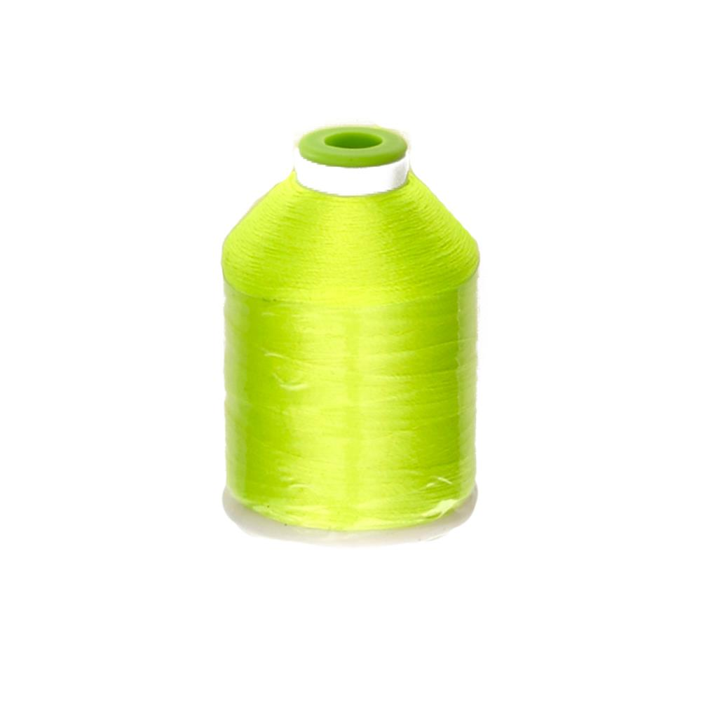 17 Best Images About Applique Quilts 5 On Pinterest Auto Fujidenzo Washing Machine Wiring Diagram Coats U0026 Clark Trilobal Embroidery Thread 1100 Yd Neon