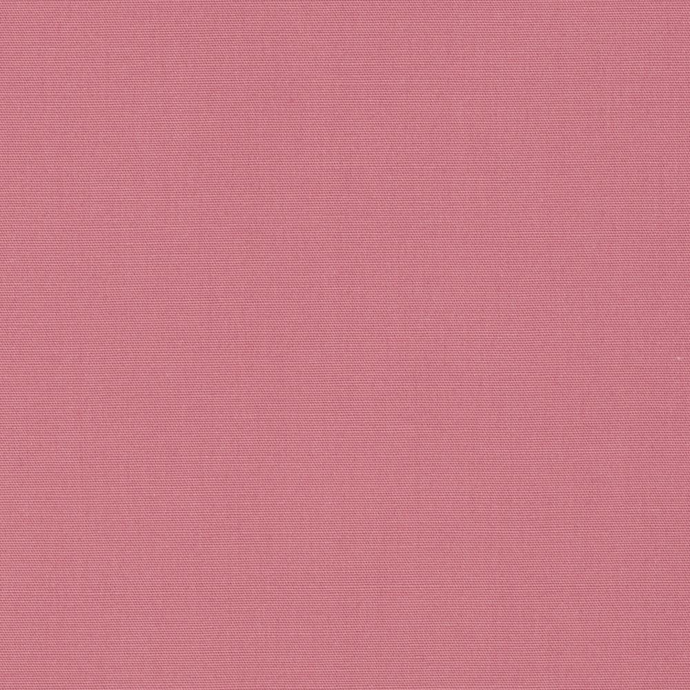 Dusty Rose Color Pictures to Pin on Pinterest