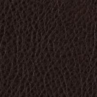 Faux Leather Upholstery Fabric - Fabric by the Yard ...