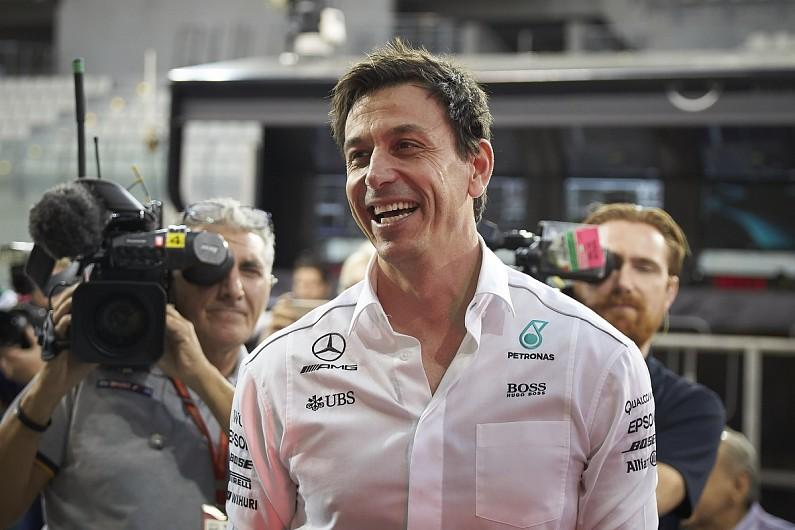 F1: Ocon, ho reso vita facile a Hamilton? Chiedete al boss