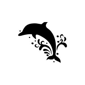 Dolphin Caller Tune Code List
