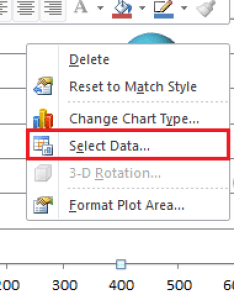 Doc ajust bubble size also how to adjust in chart excel rh extendoffice