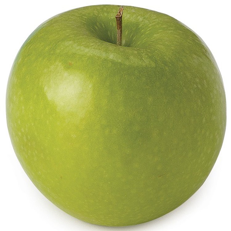 Granny Smith Apples, Large
