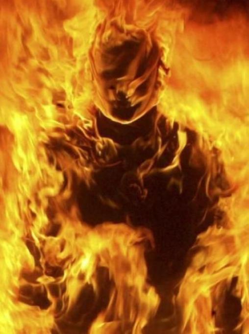 「怒りの炎」の画像検索結果