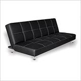sofa camas baratos en bucaramanga camping inflatable compra online exito com 2cou cama click 2 sillas puff deko ecocuero