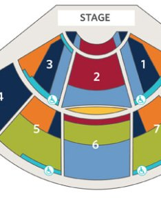 Pacific amphitheatre seating chart also symphony rh pacificsymphony