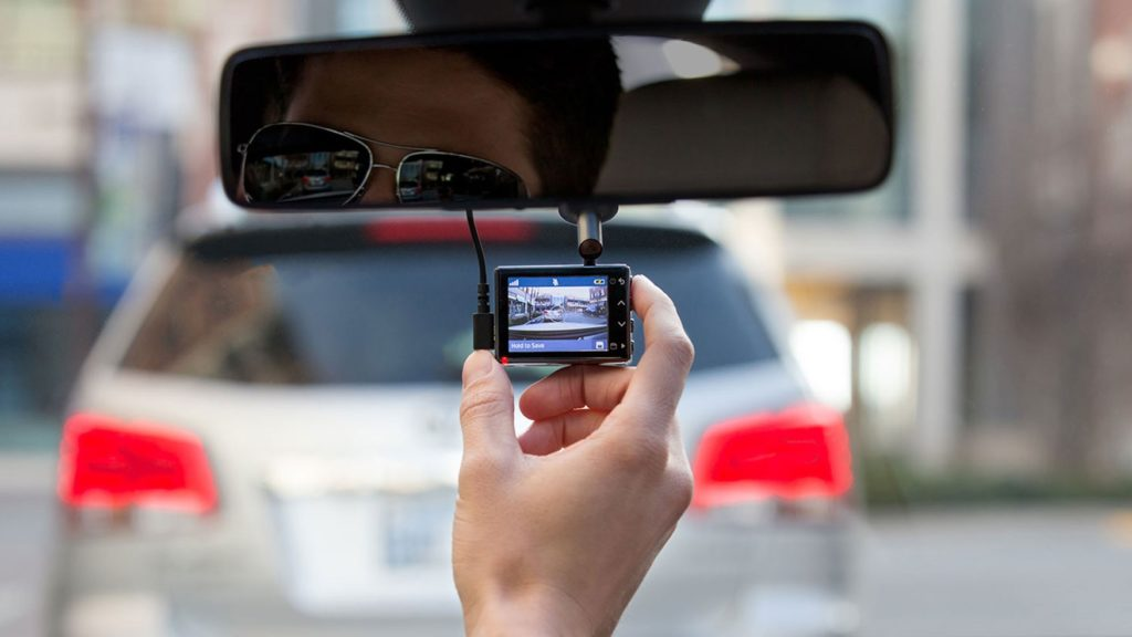 Dash Cams: Why They are Worth it