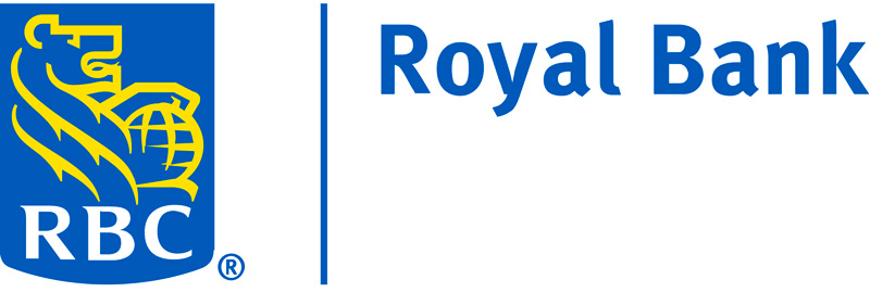 RBC – Royal Bank of Canada
