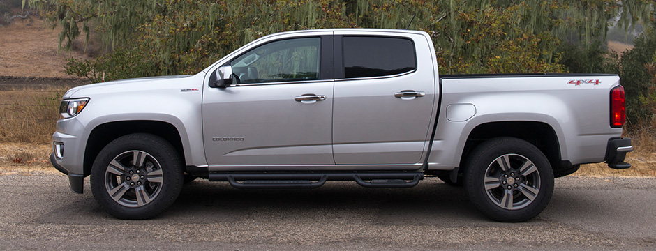 2016-Chevrolet-Colorado-Diesel-121