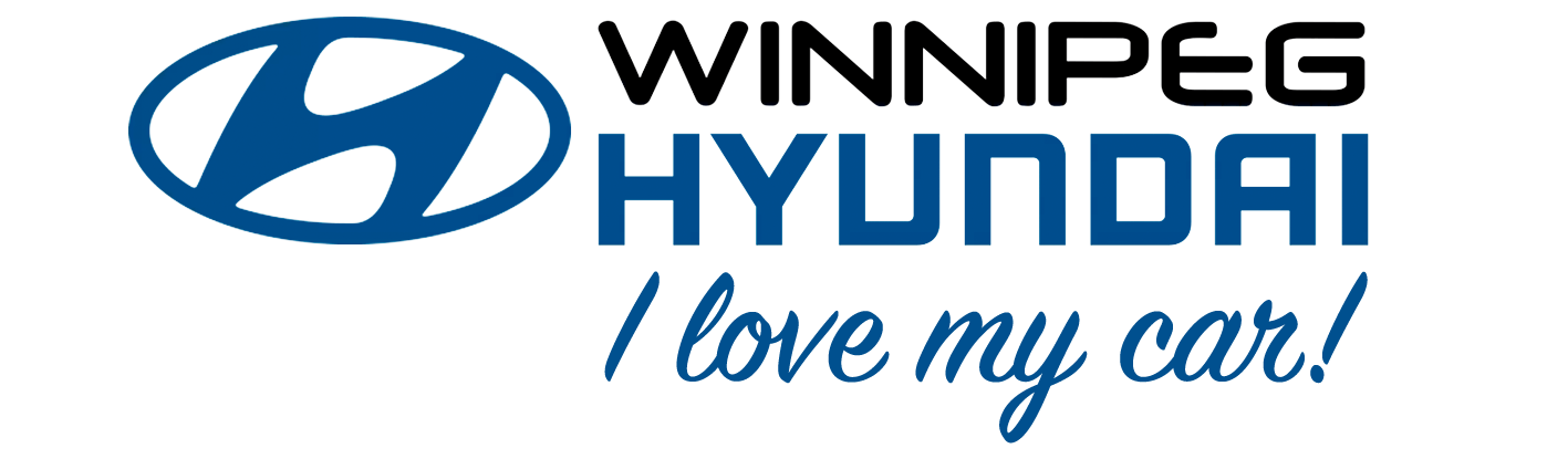 Winnipeg Hyundai