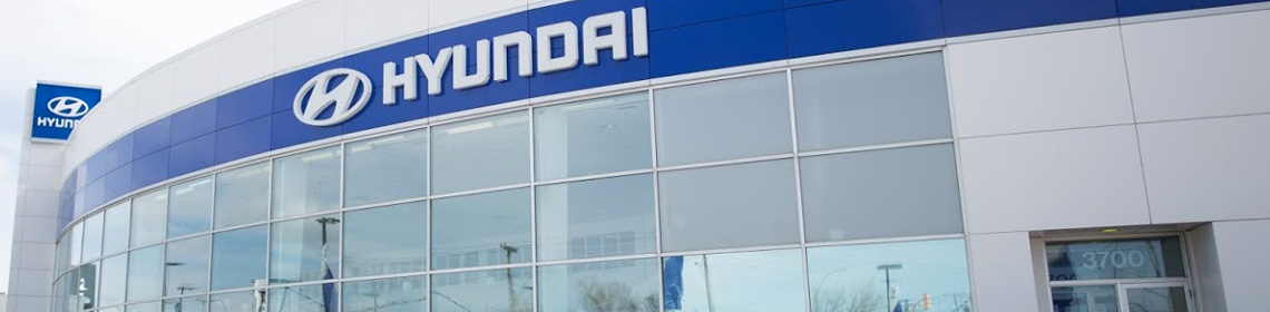 winnipeg-hyundai-dealership-building