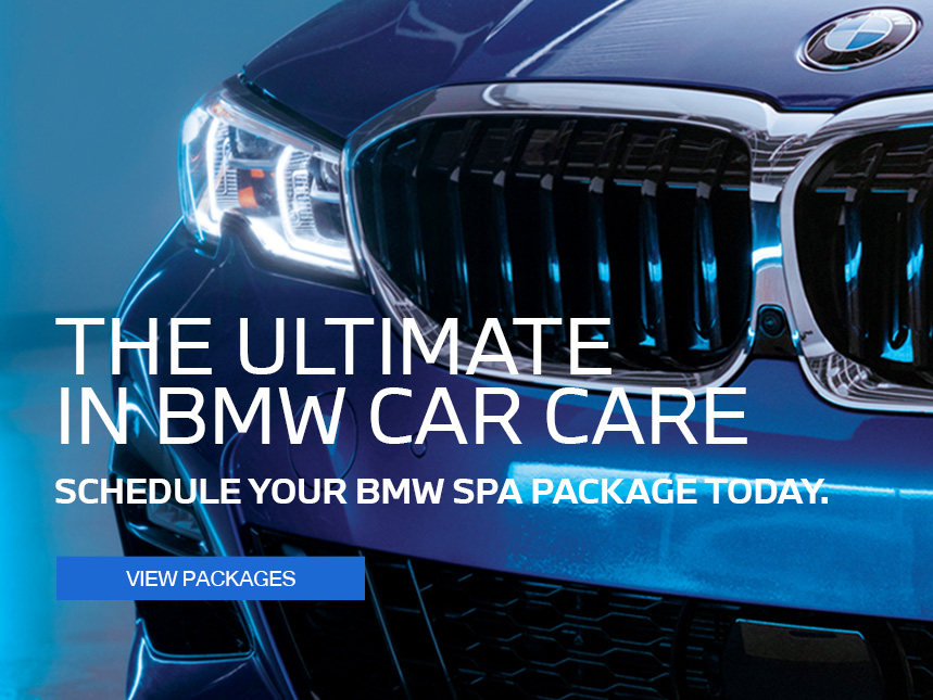 Bmw 238 Spa Package Mobileheader New