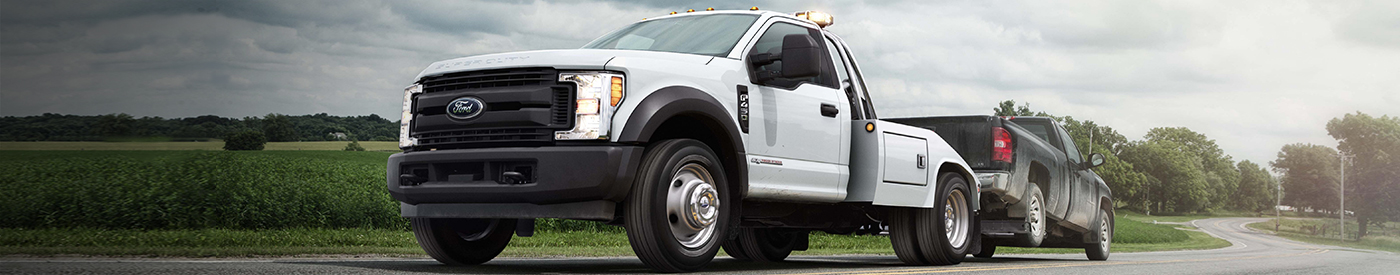 2012-ford-f250Superduty-model-exterior-cold-lake-ab