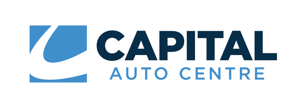 Capital Auto Centre