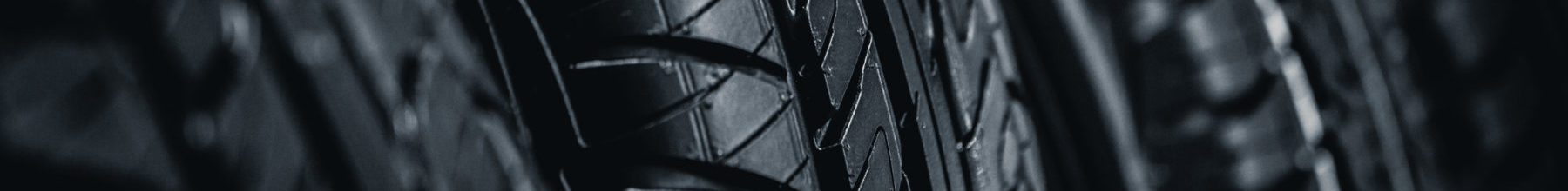 Learn more about our Tire & Rim Protection package