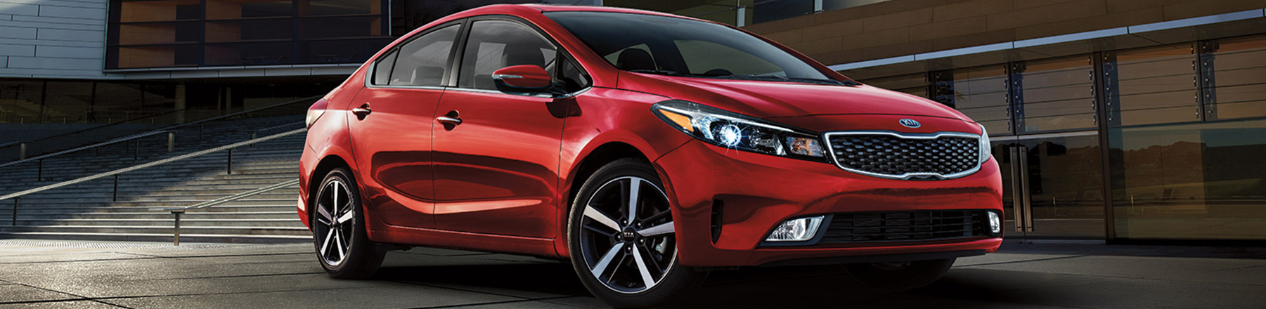 Kia Certified Pre-Owned Vehicles in New Brunswick
