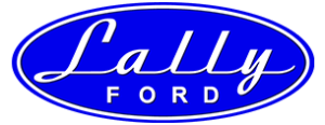 Lally Ford logo