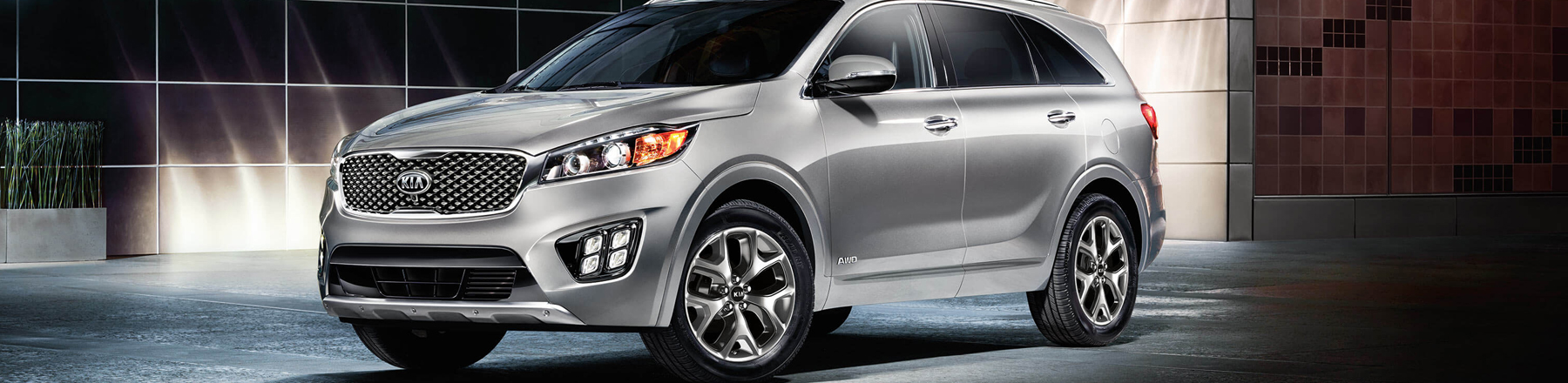 Kia Finance Bad Credit >> Get Auto Financing In Kamloops With Bad Credit On All Our New Kias