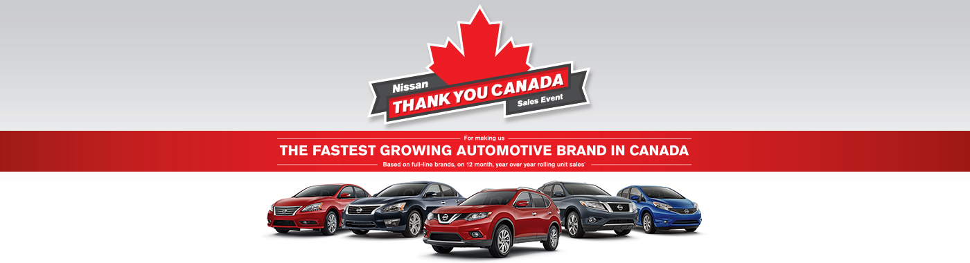 2015-march-thank-you-canada-1