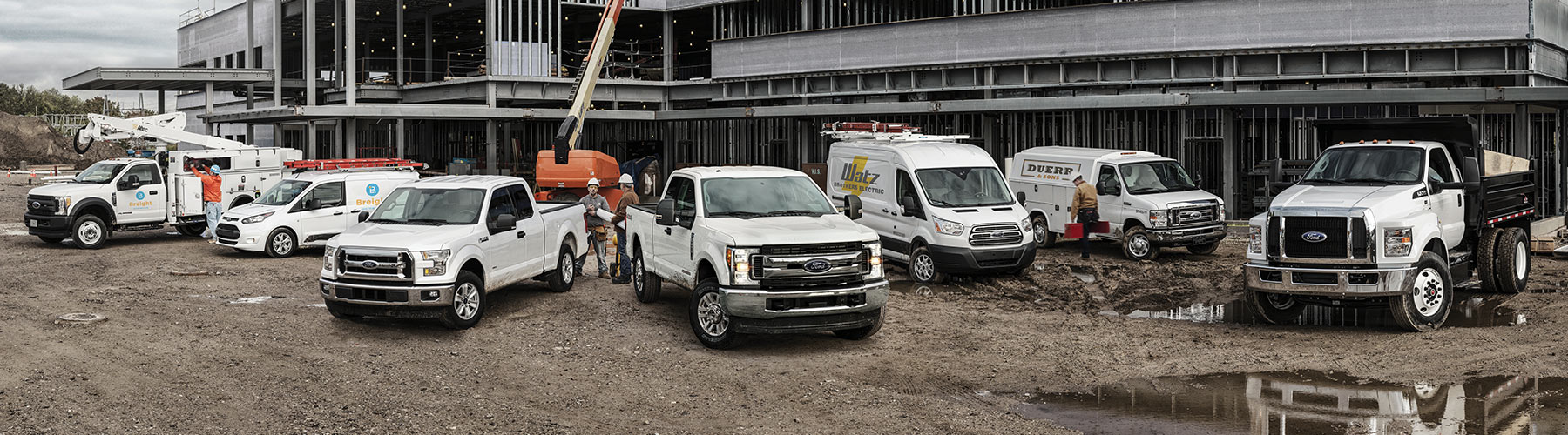 Discovery-Ford-Super-Duty