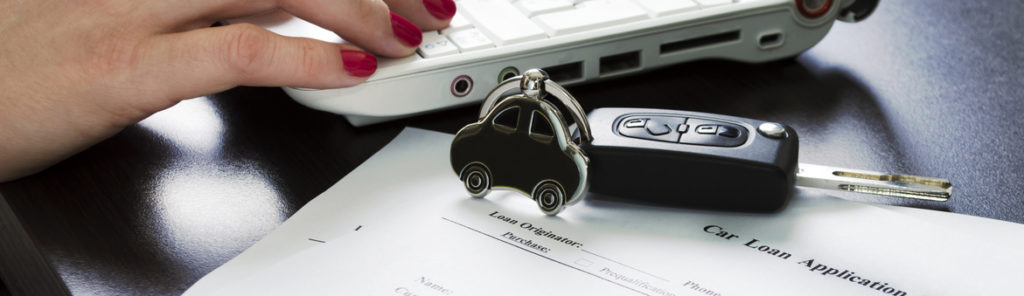 Car loans vs. car leases - which is best?