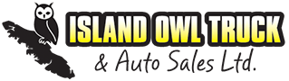 Island Owl Truck and Auto