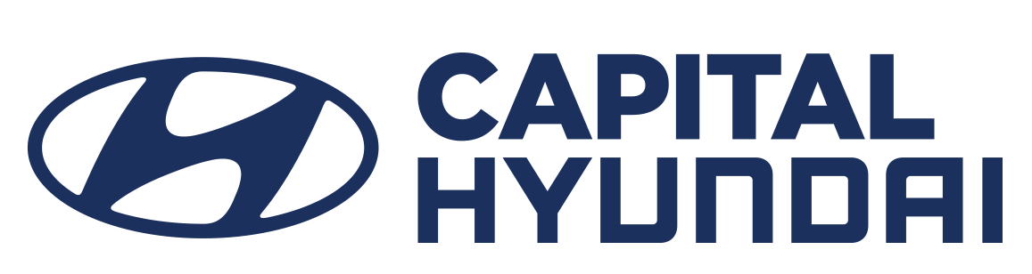 Capital Hyundai