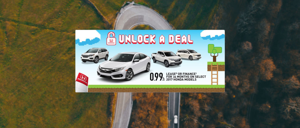 sterling-honda-2017-march-unlock-a-deal_950X400_RATE