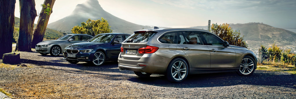What is the best BMW car?