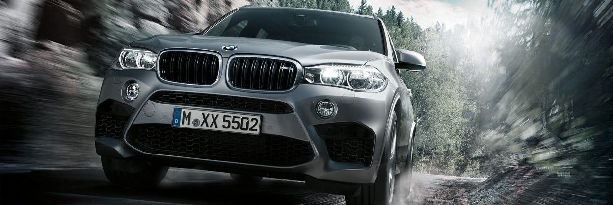 Must Have Winter Accessories BMW Cars