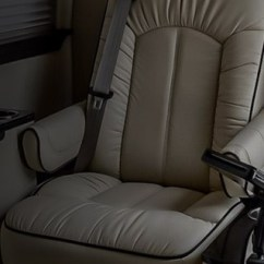 Chair Cover Rental London Serta Office Chairs Sprinter Limo Mb Mercedes Benz