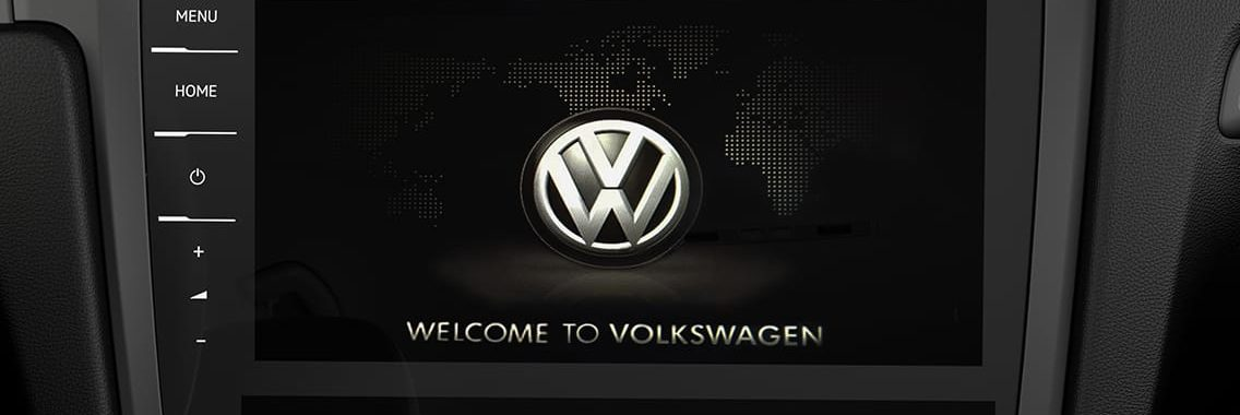 Volkswagen Innovations and Technologies