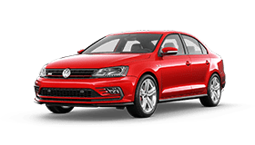 Volkswagen New Richmond