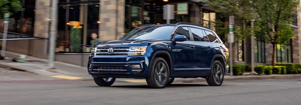 2020 Vw Atlas E5 A O 1 (1)