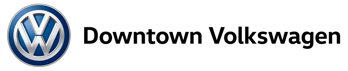 Downtown Volkswagen