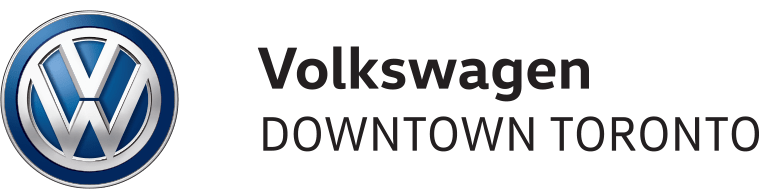 Volkswagen Downtown Toronto >> Volkswagen Downtown Toronto New Used Vws For Sale
