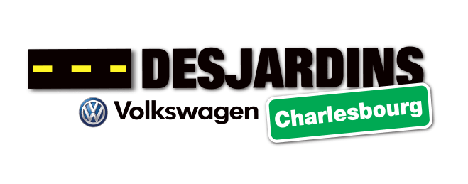 Desjardins Volkswagen