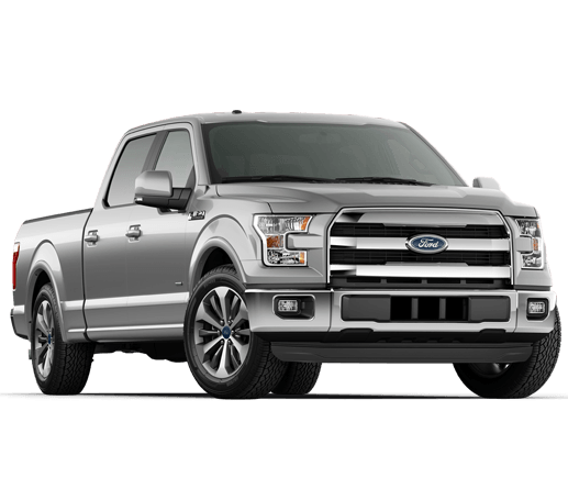 LANGENBURG NEW AND PRE-OWNED FORD MODELS
