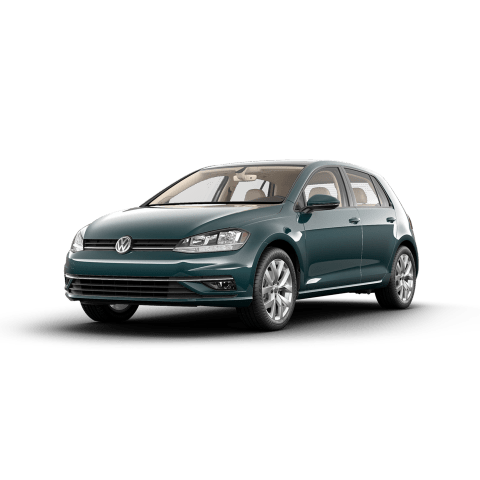 Jim Pattison Volkswagen Surrey