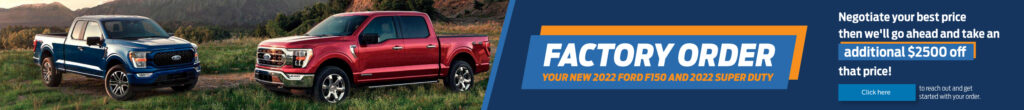 1667226107 Valley Ford Hague Update Ford Factory New Banner Vfh