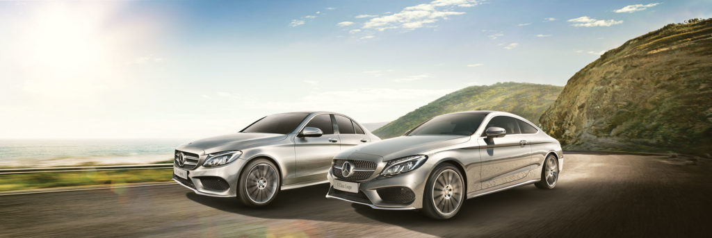 mercedes-benz-silver-cars