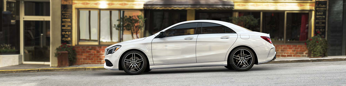 2019 CLA Special Offer