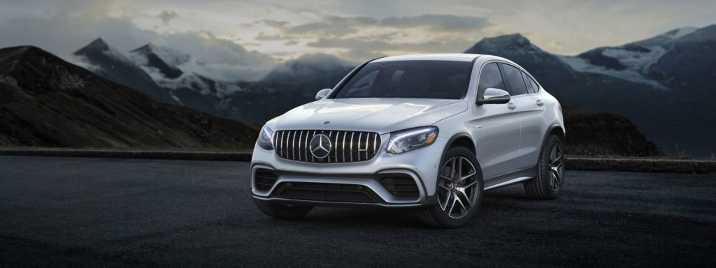 GLC-AMG-COUPE-CLASS