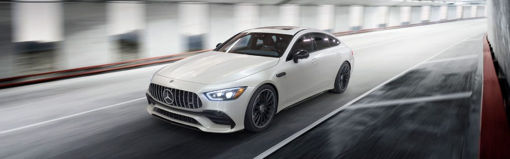 Mbcan 2020 Amg Gt 4dr Coupe Ch 2 1 Dr