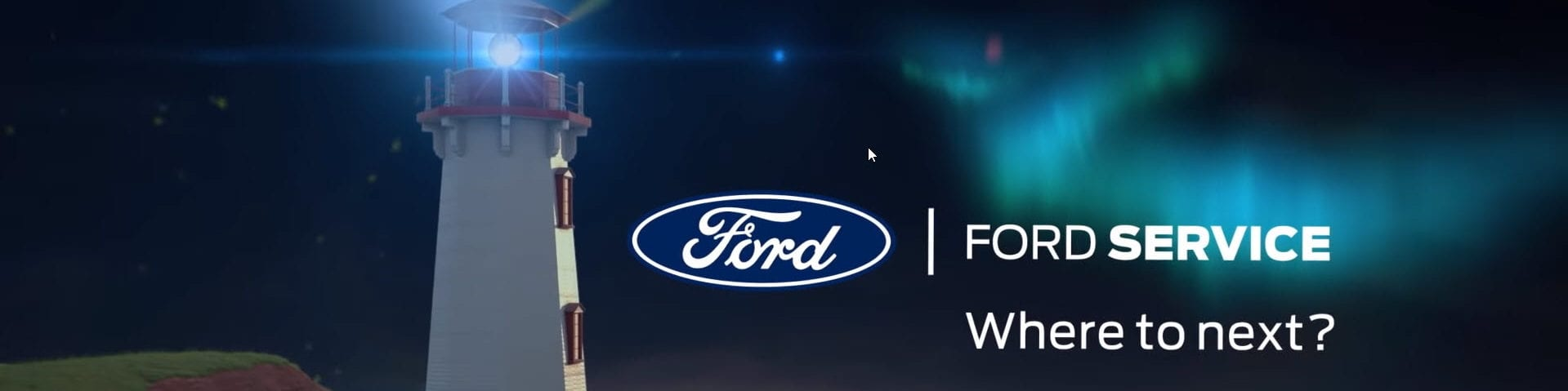 ford-service-where-to-next