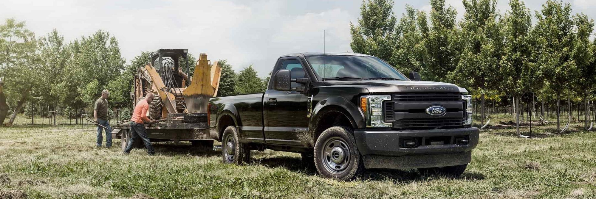 hight resolution of which super duty model should you drive