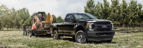 small resolution of which super duty model should you drive