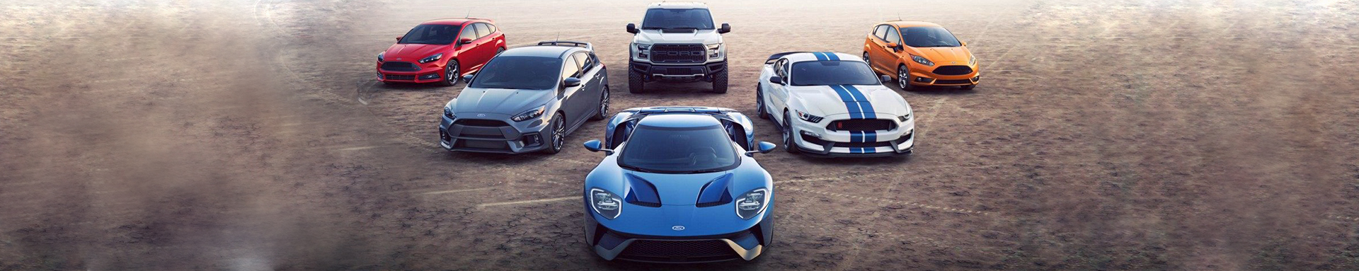 MGM Ford – Calgary Landing Page